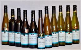 waipara wine
